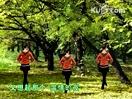 2013最新亚虎娱乐,亚虎娱乐app,亚虎777娱乐老虎机 槐花香 小小高演示