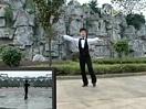 动动广场舞 新疆舞