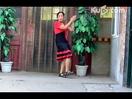 林里钱柜娱乐官方网站下载,钱柜娱乐,钱柜国际娱乐,钱柜娱乐国际官方网站 火辣辣的情歌