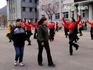 2013最新广场舞视频