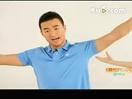 王广成钱柜娱乐777娱乐注册,钱柜娱乐777网址,钱柜娱乐777官方网站,钱柜娱乐777 最炫民族风教学版
