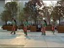 广场舞 套马杆 嫣红广场舞 视频教学