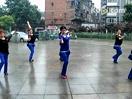 广场舞印度舞_广场舞--印度舞曲