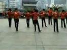 2013最新高清 亚虎娱乐,亚虎娱乐app,亚虎777娱乐老虎机 藏族舞