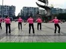 周思萍亚虎娱乐,亚虎娱乐app,亚虎777娱乐老虎机 家乡的小河 亚虎娱乐,亚虎娱乐app,亚虎777娱乐老虎机教学