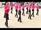学高美广场舞最炫民族风―32步