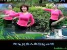 荷塘月色亚虎娱乐,亚虎娱乐app,亚虎777娱乐老虎机 周思萍亚虎娱乐,亚虎娱乐app,亚虎777娱乐老虎机系列