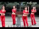 周思萍亚虎娱乐,亚虎娱乐app,亚虎777娱乐老虎机-红月亮