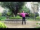 广场舞-印度舞