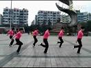 广场舞系列-爱情买卖 吉特巴