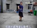 快乐亚虎娱乐,亚虎娱乐app,亚虎777娱乐老虎机《老婆最大》16步舞蹈演示视频