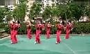周思萍亚虎娱乐,亚虎娱乐app,亚虎777娱乐老虎机系列《金风吹来的时候》舞蹈视频
