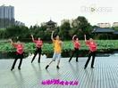 周思萍亚虎娱乐,亚虎娱乐app,亚虎777娱乐老虎机系列《看了你一眼》舞蹈视频