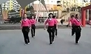 周思萍亚虎娱乐,亚虎娱乐app,亚虎777娱乐老虎机 梦驼铃 集体健身舞蹈视频
