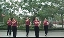 美久广场舞 爱情买卖 舞队团体舞蹈表演