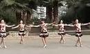 周思萍亚虎娱乐,亚虎娱乐app,亚虎777娱乐老虎机 梁祝 多人广场健身舞