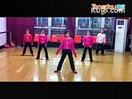 儿童亚虎娱乐,亚虎娱乐app,亚虎777娱乐老虎机 江南style 骑马舞室内多人舞蹈表演