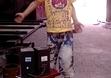 儿童版钱柜娱乐官方网站下载,钱柜娱乐,钱柜国际娱乐,钱柜娱乐国际官方网站 最炫民族风舞蹈
