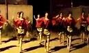 乡村钱柜娱乐官方网站下载,钱柜娱乐,钱柜国际娱乐,钱柜娱乐国际官方网站 老婆最大 恰恰舞步风格