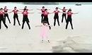 华丰亚虎娱乐,亚虎娱乐app,亚虎777娱乐老虎机《我从草原来》儿童舞蹈