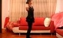 亚虎娱乐,亚虎娱乐app,亚虎777娱乐老虎机《火苗》16步单人舞蹈