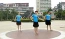 亚虎娱乐,亚虎娱乐app,亚虎777娱乐老虎机《火苗》16步、飘舞3姐妹表演
