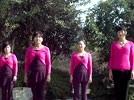 保利亚虎娱乐,亚虎娱乐app,亚虎777娱乐老虎机《红月亮》休闲健身舞蹈欣赏