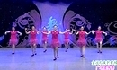 周思萍亚虎娱乐,亚虎娱乐app,亚虎777娱乐老虎机 金风吹来的时候 周思萍艺术指导、好心情舞蹈队