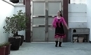 双子学跳贺秋月钱柜娱乐777娱乐注册,钱柜娱乐777网址,钱柜娱乐777官方网站,钱柜娱乐777《美极了》2014排舞视频