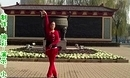 黄粱梦梦之湖钱柜娱乐777娱乐注册,钱柜娱乐777网址,钱柜娱乐777官方网站,钱柜娱乐777 南屏晚钟 海星编舞小倩演示