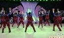 杨艺钱柜娱乐777娱乐注册,钱柜娱乐777网址,钱柜娱乐777官方网站,钱柜娱乐777 嗨歌 杨艺原创舞蹈背面演示