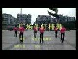周思萍亚虎娱乐,亚虎娱乐app,亚虎777娱乐老虎机队 牛仔 DJ音乐 舞蹈排舞