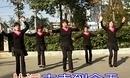 悦心钱柜娱乐777娱乐注册,钱柜娱乐777网址,钱柜娱乐777官方网站,钱柜娱乐777《蓝色的蒙古高原》乌兰托娅演唱 溧阳市高静园舞蹈队