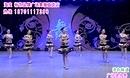 周思萍亚虎娱乐,亚虎娱乐app,亚虎777娱乐老虎机 很有味道 重庆江津好心情舞蹈队
