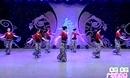 周思萍亚虎娱乐,亚虎娱乐app,亚虎777娱乐老虎机《来吧来吧》重庆江津好心情舞蹈队