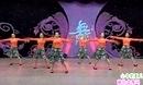 周思萍亚虎娱乐,亚虎娱乐app,亚虎777娱乐老虎机 心中的歌儿献给金珠玛 重庆江津好心情舞蹈队