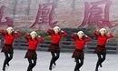 凤凰香香亚虎娱乐,亚虎娱乐app,亚虎777娱乐老虎机 动感小子 2013年舞蹈作品