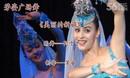 芳姿广场舞 美丽的新疆 阿中中编舞
