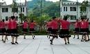 春花亚虎娱乐,亚虎娱乐app,亚虎777娱乐老虎机 圈舞 藏族四步亚虎娱乐注册 原创舞蹈背面演示