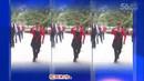 北京美然动力秋韵广场舞醉月亮、编舞:青儿
