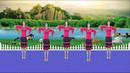 全椒管坝凤妹钱柜娱乐官方网站下载,钱柜娱乐,钱柜国际娱乐,钱柜娱乐国际官方网站《哥哥妹妹》演示约定,制作生成永伴