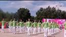 刘丽新广场舞《哈尔滨姑娘》