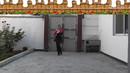 双子学跳钱柜娱乐777娱乐注册,钱柜娱乐777网址,钱柜娱乐777官方网站,钱柜娱乐777 《信天游》 编舞 萱萱