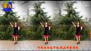 霞姿月韵钱柜娱乐官方网站下载,钱柜娱乐,钱柜国际娱乐,钱柜娱乐国际官方网站《幸福爱河》枫岭李姐