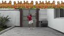 双子学跳钱柜娱乐777娱乐注册,钱柜娱乐777网址,钱柜娱乐777官方网站,钱柜娱乐777 《山花朵朵开》编舞 刘荣
