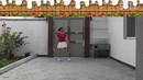双子学跳钱柜娱乐777娱乐注册,钱柜娱乐777网址,钱柜娱乐777官方网站,钱柜娱乐777 无烟多精彩 编舞 陈爱莲