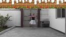双子学跳钱柜娱乐777娱乐注册,钱柜娱乐777网址,钱柜娱乐777官方网站,钱柜娱乐777 月下莲花开 编舞 杨丽萍