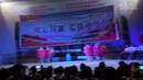 芦溪东阳村广场舞《中国歌最美》