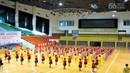 广场舞《今生相爱》潮州市2015年8月8日全民健身日百人展演活动