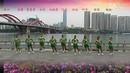 广西柳州彩虹健身队钱柜娱乐777娱乐注册,钱柜娱乐777网址,钱柜娱乐777官方网站,钱柜娱乐777、中国味道、正面